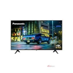 LED TV 43 Inch Panasonic 4K UHD Android TV TH-43HX600G