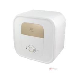 Water Heater Listrik Electrolux 15 Liter EWS151DX-DWM