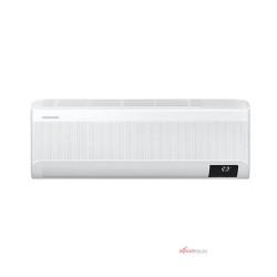 AC Inverter Samsung 1 PK Wind Free AR-10TYEAEWKNSE (Unit Only)