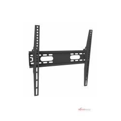 Bracket TV Bervin Wall Bracket Adjustable 40 - 70 Inch BWBA-4070LE
