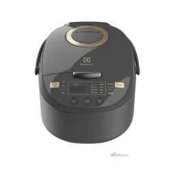 Rice Cooker Electrolux 1.8 Liter Explore 7 E7RC1-650K