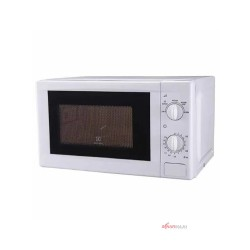 Microwave Oven Electrolux 20 Liter EMM-2021MW