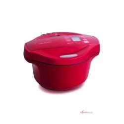 Rice Cooker Sharp Healsio Automatic Cookware 2.4 Liter KN-H24INA