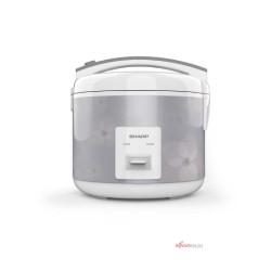 Magic Com 1.8 Liter Sanken KS-FR18ND-BR/PK/SL