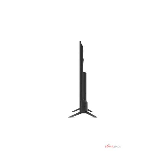 LED TV 43 Inch LG Smart TV 4K UHD LED-43UN7000