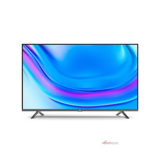 LED TV 32 Inch Xiaomi HD Ready Android TV Mi TV 4 32 Bezelles