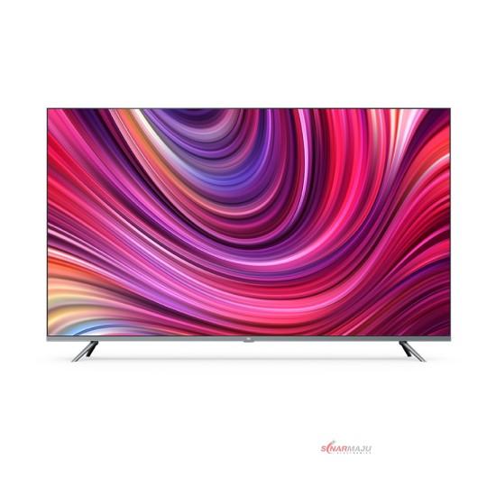 LED TV 55 Inch Xiaomi 4K HD Android TV Mi TV 4 55 Bezelles