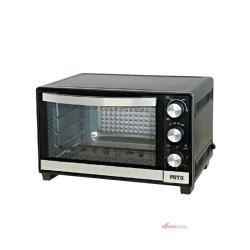 Oven Mito 28 Liter MO-999
