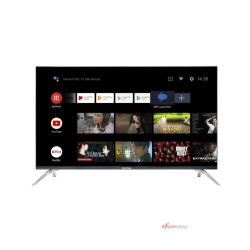 Android TV 40 Inch Polytron Full HD PLD-40AG9953 NT