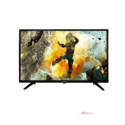 LED TV 32 Inch Panasonic HD Ready TH-32H400