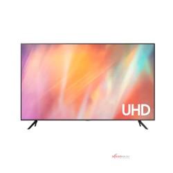 LED TV 50 Inch Samsung 4K UHD Smart TV UA-50AU7000