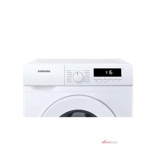 Mesin Cuci 1 Tabung Samsung 7 Kg Front Loading WW-70T3020WW
