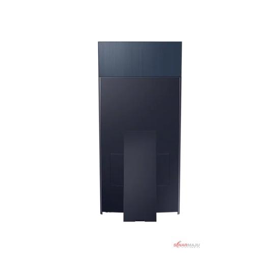 LED TV 43 Inch Samsung The Sero QLED 4K Smart TV QA-43LS05TAK