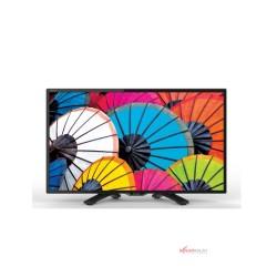 LED TV 24 Inch Sharp HD Ready 2T-C24DC1I