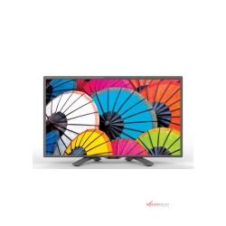 LED TV 24 Inch Sharp HD Ready 2T-C24DD1I-TT