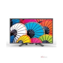 LED TV 32 Inch Sharp HD Ready 2T-C32DD1I-TT