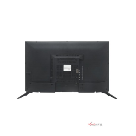 LED TV 32 Inch Polytron HD Ready Digital TV PLD-32V1852