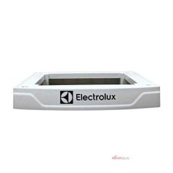 Washing Stand Electrolux Dudukan Mesin cuci PN-333