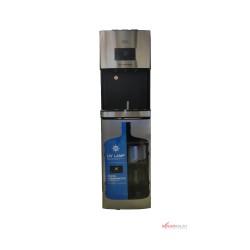 Water Dispenser GEA Galon Bawah Polaris