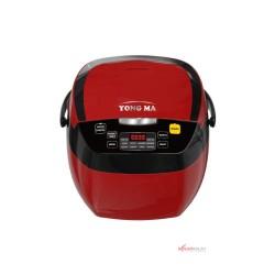 Magic Com Yongma 1.3 Liter Rice Cooker SMC-8045
