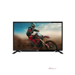 LED TV 32 Inch Sharp HD Ready 2T-C32BA1i