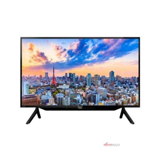 LED TV 42 Inch Sharp Full HD Android TV 2T-C42BG1I