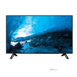 LED TV 60 Inch Sharp 4K UHD 4T-C60CH1X