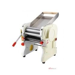 Mesin Pencetak Mie Getra DHH-180C