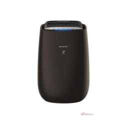 Air Purifier Sharp 40 Meter with AloT Function FP-J50Y-H