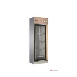 Sterilizer Cabinet GETRA 300 Liter GTP-488B1