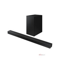 Speaker Soundbar Samsung 2.1 Ch HW-A450