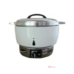 Commercial Rice Cooker Getra 14 Liter MB80R-B