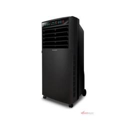 Air Cooler Floor Sharp Standing PJ-A77TY-B