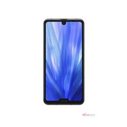 Smartphone 6/128 GB Sharp AQUOS R3 SH-R10