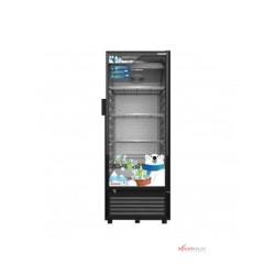 Showcase 1 Pintu Sharp 170 Liter Display Cooler SCH-170FS