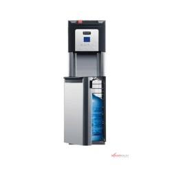 Water Dispenser Sharp Galon Bawah SWD-75EHL-SL