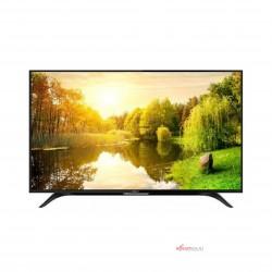 LED TV 50 Inch Sharp Full HD Smart TV 2T-C50AE1i