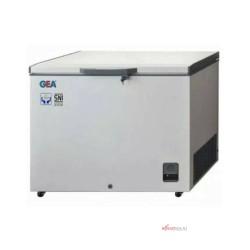 Chest Freezer 330 Liter GEA AB-336R
