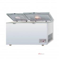 Chest Freezer GEA 607 Liter AB-600TX