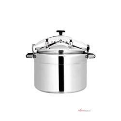 Commercial Pressure Cooker Getra Alat Presto C-24
