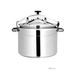 Commercial Pressure Cooker Getra Alat Presto C-32
