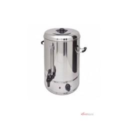 Electric Coffee/Tea Maker Getra 10 liter CP10