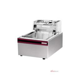 Electric Deep Fryer Getra EF-81