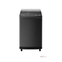 Mesin Cuci 1 Tabung Sharp 9.5 Kg Top Loading ES-M9500XT-SA