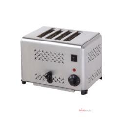 Pemanggang Roti Sloat Getra Toaster EST-4
