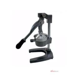 Hand Juicer Getra Mesin Manual Pemeras Jeruk ET-5015