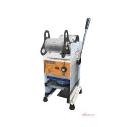Manual Cup Sealer Getra ET-D8S