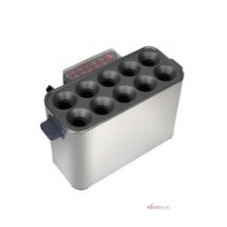 Egg Sausage Machine Getra ET-DC10 Listrik 10 Saklar