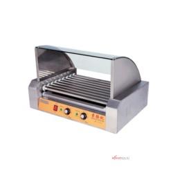 Hot Dog Baker Getra ET-R2-7