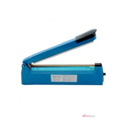 Mesin Penyegel Plastik Getra Hand Sealer HIS-300PC